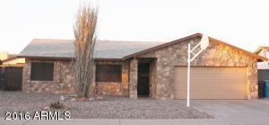 10718 W Sells Dr, Phoenix, AZ