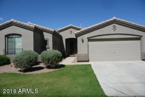 2953 N Desert Horizons Ln, Casa Grande, AZ
