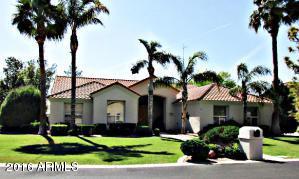 Loans near  S Jared Dr, Gilbert AZ