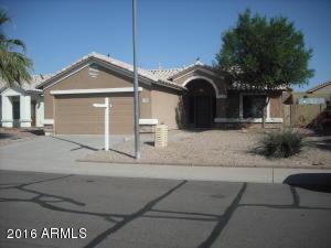 11231 W Lawrence Ln, Peoria, AZ