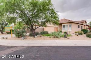 40914 N Barnum Way, Phoenix, AZ