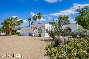 4065 E Cholla St, Phoenix, AZ