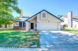 Loans near  W Cochise Dr, Glendale AZ