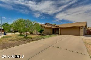 2506 E Glade Ave, Mesa, AZ