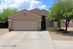 3556 S 160th Ln, Goodyear, AZ