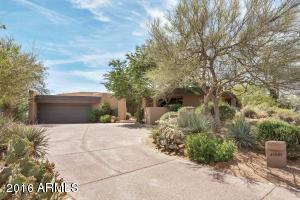 41431 N 106th St, Scottsdale, AZ
