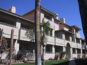 10410 N Cave Creek Rd #APT 1006, Phoenix, AZ