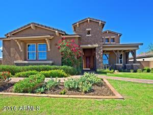 9342 W Via Del Sol Dr, Peoria, AZ