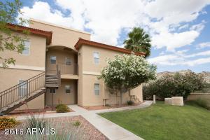 10410 N Cave Creek Rd #APT 2004, Phoenix, AZ
