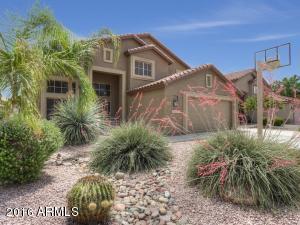 7451 W Mohawk Ln, Glendale, AZ
