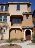 1808 N 77th Gln, Phoenix, AZ