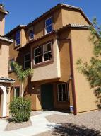 1742 N 77th Gln, Phoenix, AZ
