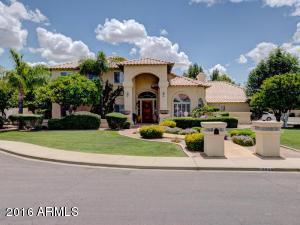 Loans near  E Fox St, Mesa AZ