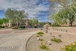11680 E Sahuaro Dr #APT 1024, Scottsdale, AZ
