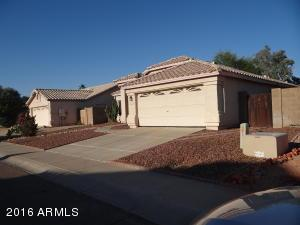 Loans near  N th Cir, Glendale AZ