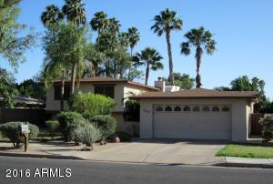 Loans near  W Milagro Ave, Mesa AZ