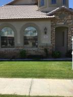Loans near  E Hilton Ave, Mesa AZ