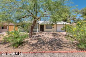 2742 W Tuckey Ln, Phoenix, AZ
