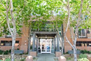 1326 N Central Ave #APT 410, Phoenix AZ 85004