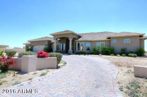 12201 E Palomino Rd, Scottsdale, AZ