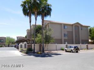 7609 E Indian Bend Rd #APT 2009, Scottsdale, AZ