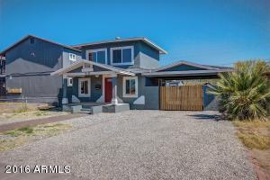 1322 W Polk St, Phoenix AZ 85007