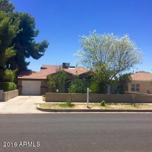 1505 E Willetta St, Phoenix AZ 85006