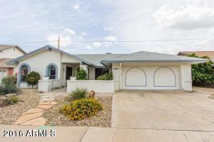 2309 W Naranja Ave, Mesa, AZ