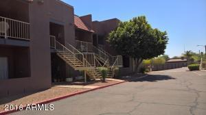 16602 N 25th St #APT 215, Phoenix, AZ