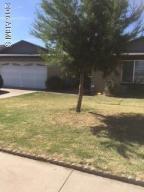 6613 W Highland Ave, Phoenix, AZ