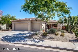 14652 W Amelia Ave, Goodyear, AZ