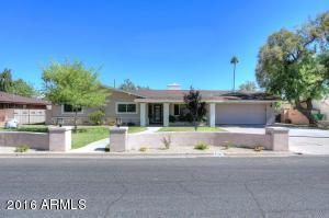 Loans near  W Sunset Cir, Mesa AZ