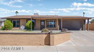 3802 W Crocus Dr, Phoenix, AZ