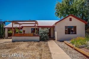 533 W Pepper Pl, Mesa, AZ