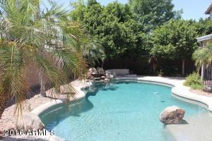 12637 W Catalina Dr, Avondale, AZ