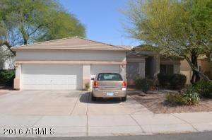 Loans near  E Spur Ave, Gilbert AZ