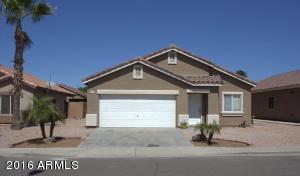 8156 E Osage Ave, Mesa, AZ