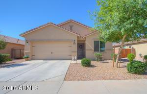 42489 W Arvada Ln, Maricopa, AZ