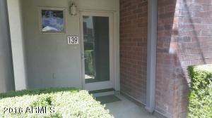 Loans near  W Lakeside Dr , Tempe AZ