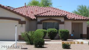 11038 E Florian Ave, Mesa, AZ