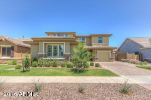 Loans near  E Plata Ave, Mesa AZ