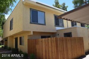Loans near  W Townley Ave, Glendale AZ