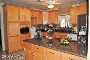 Loans near  S Miller St, Mesa AZ