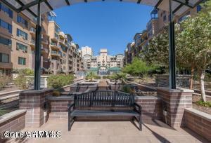 16 W Encanto Blvd #APT 14, Phoenix AZ 85003
