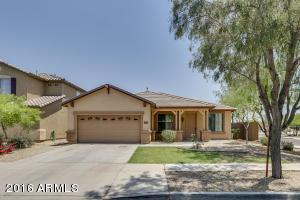 3421 S 90th Ave, Tolleson AZ 85353