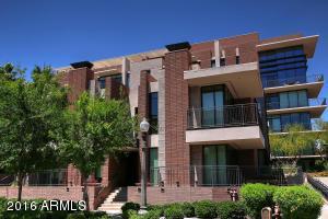 208 W Portland St #APT 460, Phoenix AZ 85003