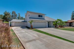 Loans near  N Sandtrap Ct, Glendale AZ