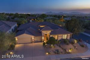 11111 E Beck Ln, Scottsdale, AZ
