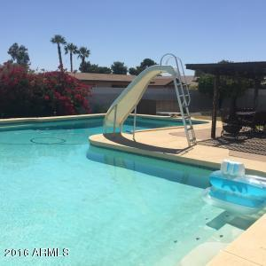 2607 E Charleston Ave, Phoenix, AZ