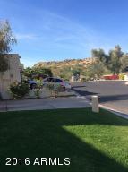 4629 E Winston Dr, Phoenix, AZ